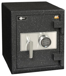 safes large box safe