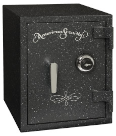 safes type of small home safe